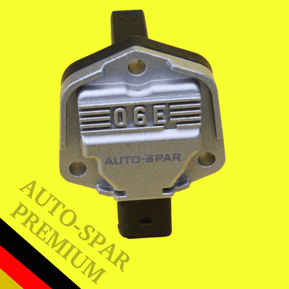 ÖLSTANDSENSOR OIL LEVEL SENSOR AUDI VW (3-polig)