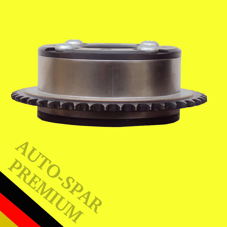 Mercedes Nockenwellenversteller Auslass A2710500900