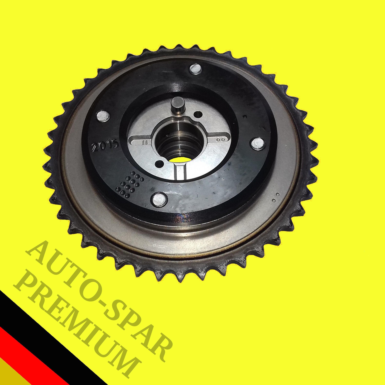 Mercedes Nockenwellenversteller Einlass A2710500800